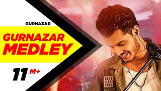 Gurnazar Medley | Gurnazar Chattha | Groovester | Speed Records