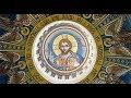 Download Трансляція святкового богослужіння зі Спасо-Преображенського собору в Києві MP3,3GP,MP4
