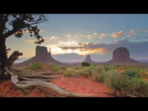 Travel Nursing Jobs in Arizona