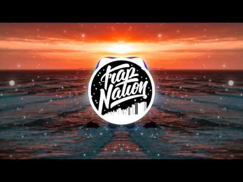 Rag'n'Bone Man - Human (Joe Jayson Remix)