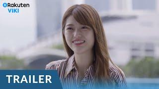 NOGIZAKA46 MEETS ASIA! (SINGAPORE VERSION) | OFFICIAL TEASER [Eng Sub]
