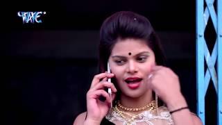नइहरे में चोली खुल जाई - Naihar Ke Holi - Ranjeet Singh - Bhojpuri Hot Holi Songs 2017 new