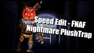 Nightmare Plushtrap Videos Ytubetv
