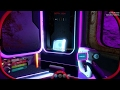 Download  Subnautica - Directions to Jelly Shroom Cave u0026 Base MP3,3GP,MP4