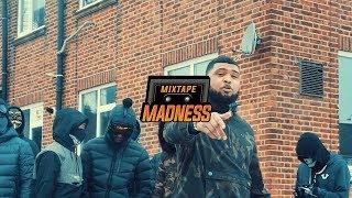 Big Flippo - 10 or 1 (Music Video) | @MixtapeMadness