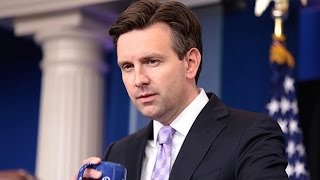 Hey MSNBC: Keep Hiring Establishment Mouthpieces. We
