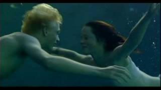 О любви.17-летний парень ,больной СПИДом,мечтающий в следующем рождении стать рыбой... http://sites.google.com/site/hidlaz14/kino/filmy-avtorskie-i-redkie И девушка его ровесница.