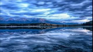 Alberto Sainz: Timelapse (Kamilo Sanclemente Remix)