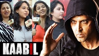 FANS Excited To Watch Hrithik Roshan