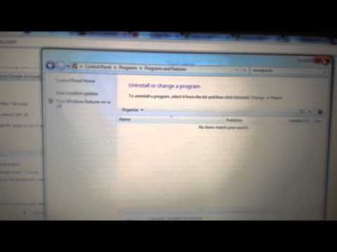 HOW TO REMOVE start.sweetpacks.com FROM GOOGLE CHROME  MANUALLY
