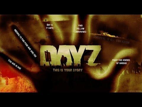 dayz standalone free download pc multiplayer