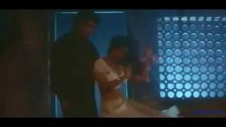 Ayesha Jhulka - Sizzling in Aulad ke Dushman