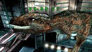 Dino Crisis 2 Colosseum Walkthrough - PakVim net HD Vdieos