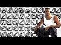 Download ¿Dónde encontrar TODAS LAS ARMAS DE GTA SAN ANDREAS? In Mp4 3Gp Full HD Video