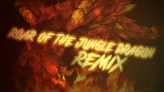 Terraria Calamity Mod Remix -