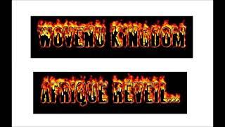 Wovenu Kingdom - Afrique Reveil: Message N*1: Dieu visite l'Afrique
