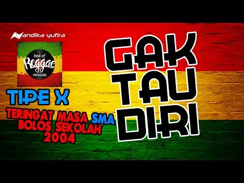 Xxx Mp4 TIPE X Cover Versi Reggae Terbaru AndikaYufira 3gp Sex