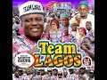 Download Video Download TEAM LAGOS, KING DR  SAHEED OSUPA WITH JAFO AUTHORITY 3GP MP4 FLV