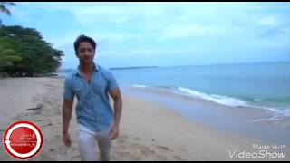 "Shaheer Sheikh ""Romantis"" Hindi Version"