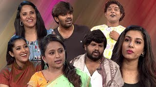 All in One Super Entertainer Promo | 6th August 2019 | Dhee Jodi, Jabardasth,Extra Jabardasth