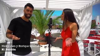 SPANISH X GERMAN - MASHUP (13 Songs)   Mia   Copacabana   Chantaje   Bella Donna   (Prod. by Hayk)