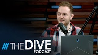 The Dive | Coaching With Inero & Patch 9.5 (season 3, Episode 7)