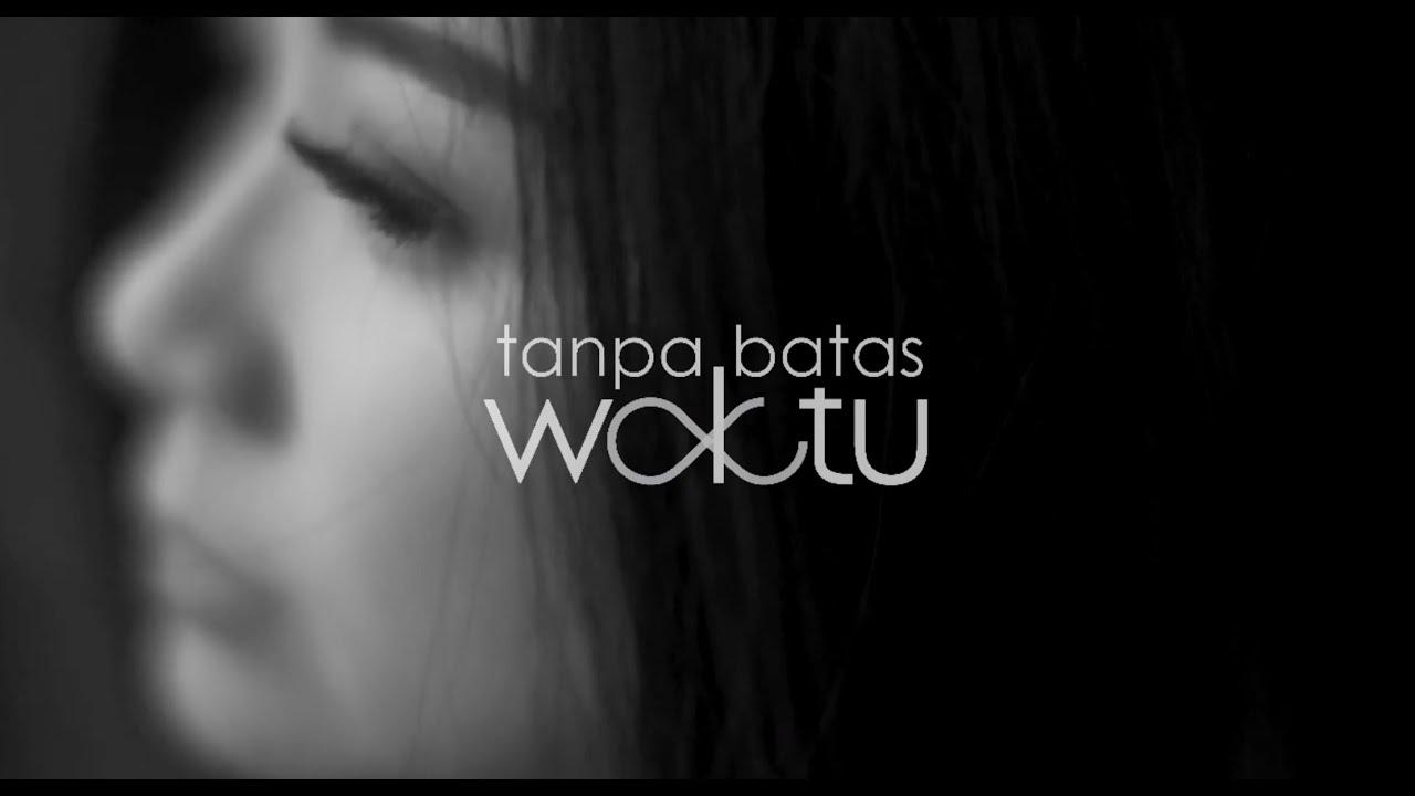 Astrid Menjawab Lagu Ade Govinda Feat Fadly - Tanpa Batas Waktu (Cover by Astrid)