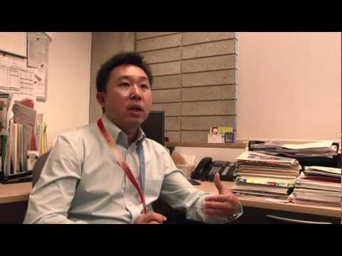 Prevention, Care and Support for Vulnerable Populations at Risk for HIV/STI in Shanghai (Full)