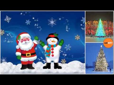 Christmas Images - Photo Christmas