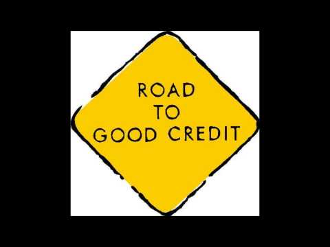 Build Your Credit Score Fast UK
