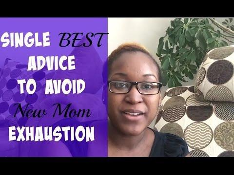 Single Best Advice to Avoid