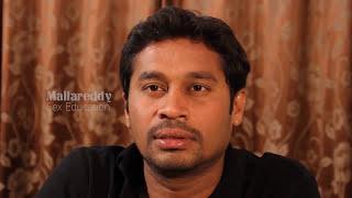 Telugu Latest Hot & Romantic Short Film - Unsatisfaction by looseness of vegina