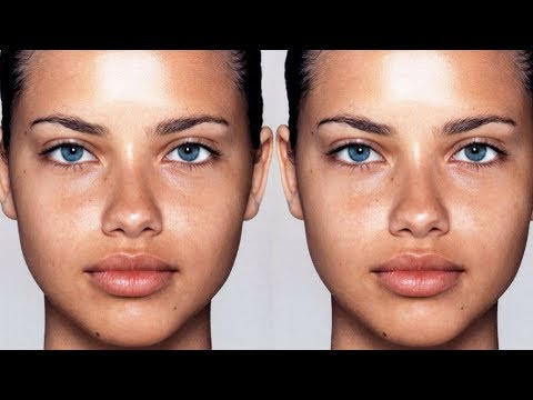 How To Get Flawless Clear Skin Perfect Skin For Face Subliminal