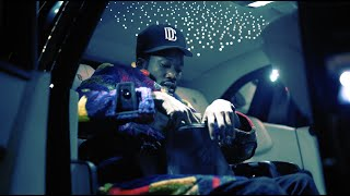 Meek Mill - Expensive Pain (Official Video)