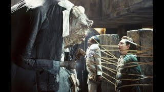 New Sci fi Movies 2017 Full Movies - Action Movies Full Length English - Best Invention Movie