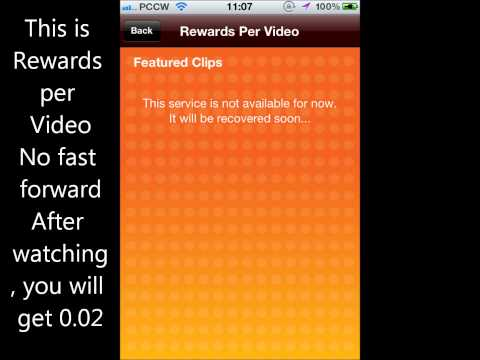 JunoWallet GiftCard Tutorial (Use SC17815) (Use VPN to earn more!!)