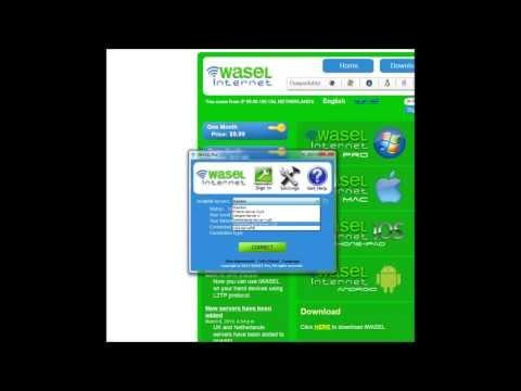 Best uk Vpn (vpn provider uk) Best vpn for uk ip address