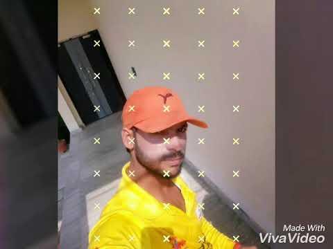 Jaipur South cricket club