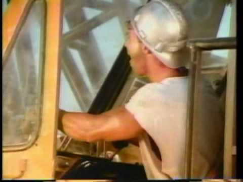 Diet Dr. Pepper 1993 Classic Commercial