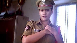Evadaithe Nakenti Movie | Mumaith Khan Introduction Scene | Rajasekhar, Samvrita