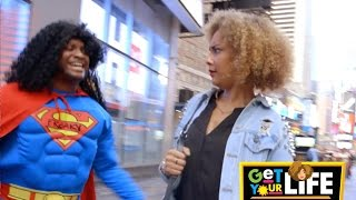 Download Get Your LIFE   Episode 1 Video