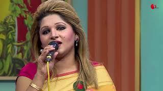 Palki || Episode - 80 || Rumana Islam || Dithi Anwar || Song of Gazi mazharul Anwar || Channel i