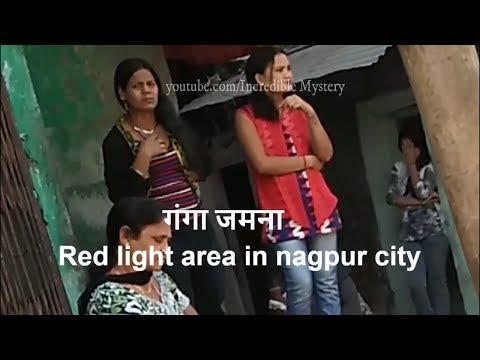Xxx Mp4 Redlight Area In Nagpur City 3gp Sex