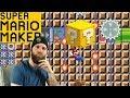 I Spy With My Little Eye Super Mario Maker