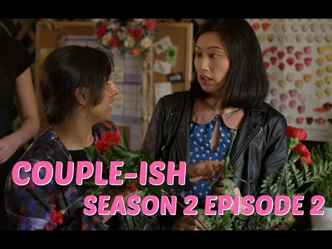 Couple-ish || Season 2 Ep 2 |