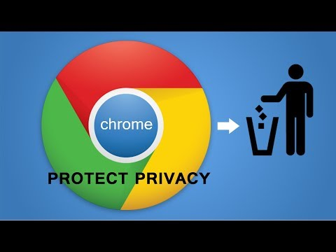How to Clean History in Chrome [2018]