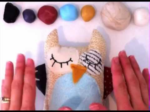 how to make a fondant owl cake topper how to cook that ann reardon