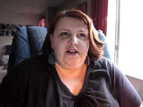 Eating disorder Treatment, Binge Eating, Compulsive Eating