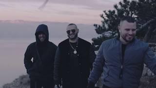 Kontrafakt - Pocity feat. Sima (Official Video)