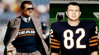 10 Former Players That Became GREAT Coaches